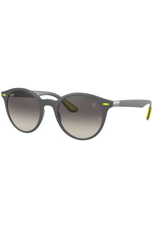 Ray-Ban RB4296M Solbriller