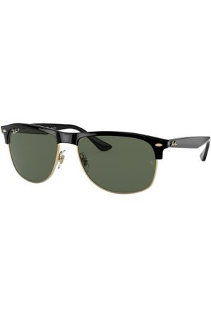 Ray-Ban RB4342 Polarized Solbriller