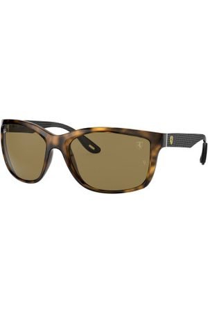 Ray-Ban RB8356M Solbriller