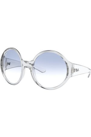 Ray-Ban RB4345 Solbriller