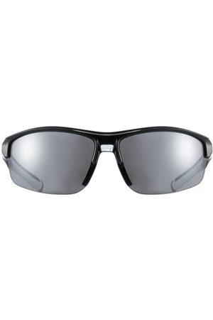 Uvex Mænd Solbriller - SPORTSTYLE 226 Solbriller