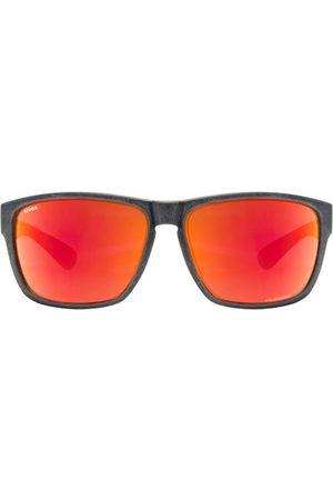 Uvex Mænd Solbriller - LGL OCEAN P Solbriller