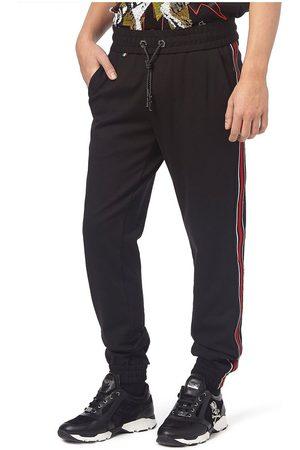 Philipp Plein Pantalon sport MRT0222 ODDITY