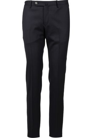PT Torino Mænd Chinos - Trousers