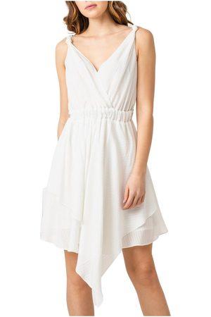 Pinko Kvinder Asymmetriske kjoler - Asymmetrisk kjoler
