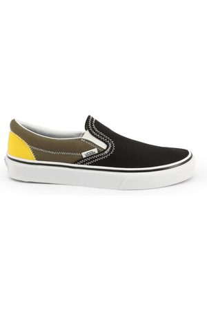 Vans Sneakers - CLASSIC-SLIP-ON_VN0A4U38