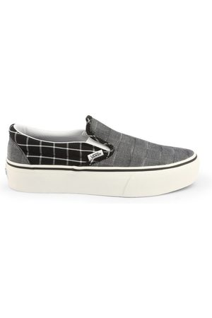 Vans Shoes - CLASSIC-SLIP-ON_VN0A3JEZ