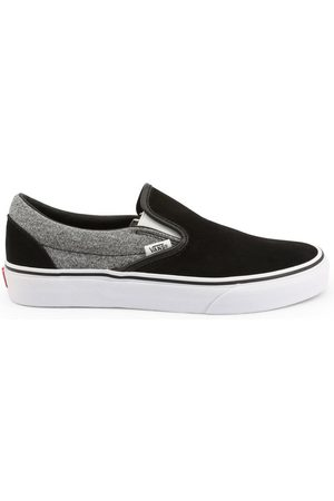 Vans Shoes - CLASSIC-SLIP-ON_VN0A4BV3