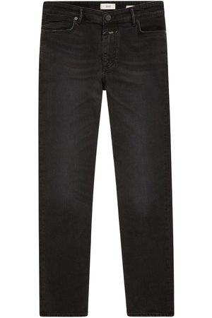 Closed UNITY SLIM BBK jeans