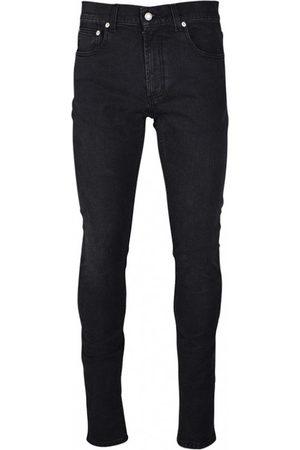 Alexander McQueen Falmede jeans