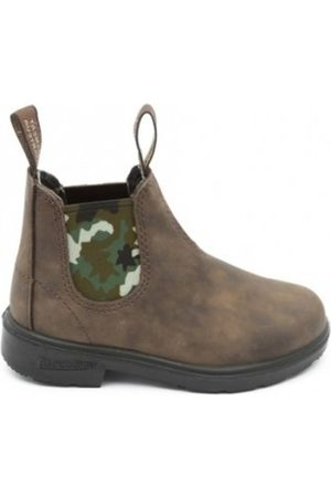 Blundstone 1640 BOOTS