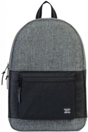 Herschel Mænd Rygsække - STLMNT Backpack
