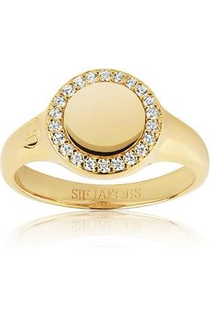 Sif Jakobs Ring Follina Piccolo