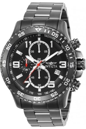Invicta Watches Specialty watch