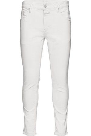 Closed Mens Pant Slim Jeans