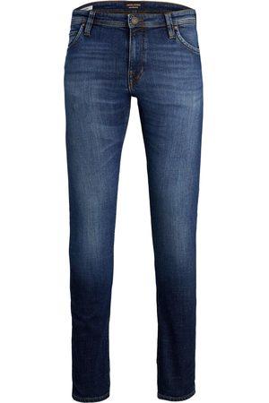 Jack & Jones Mænd Slim - Jeans 'Glenn Felix