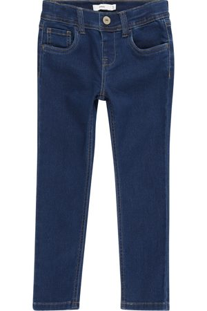Guppy Jeans 'ZMMROBIN DNMTHAYER 2490