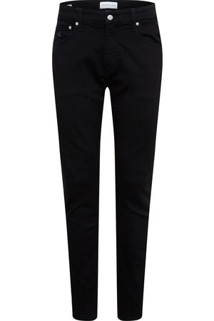 Calvin Klein Jeans 'CKJ 026 SLIM