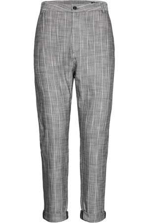 Hope News Edit Trousers Casual Bukser