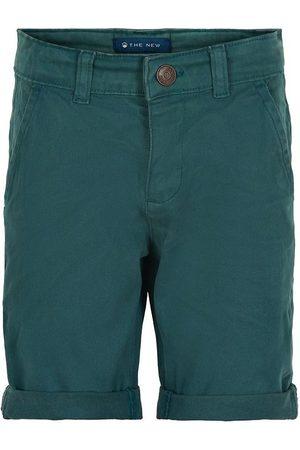 The New Shorts - Shorts - Gustavo