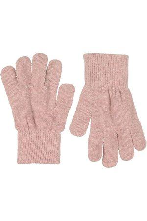 CeLaVi Handsker - Handsker - Uld/Nylon - Pudder