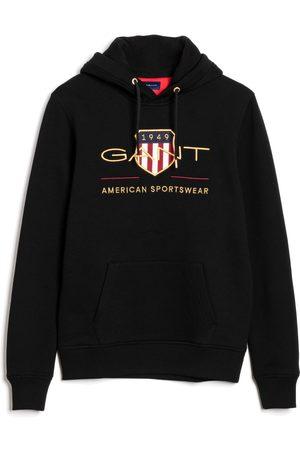 GANT Sweatshirt