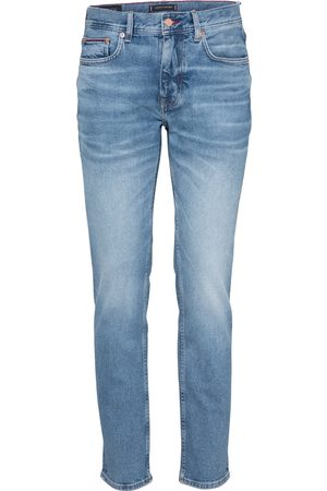 Tommy Hilfiger Jeans 'STRAIGHT DENTON PSTR