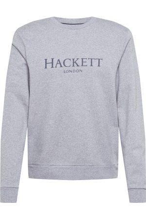Hackett Sweatshirt