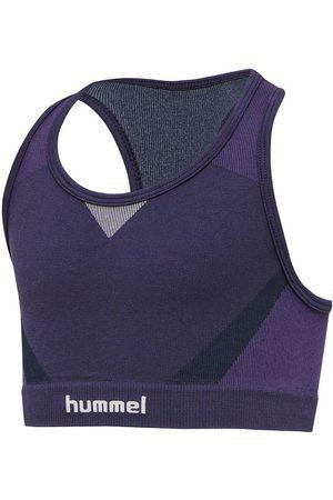 Hummel Toppe - Træningstop - hmlHarper