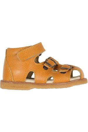 Arauto RAP Sandaler - Sandaler