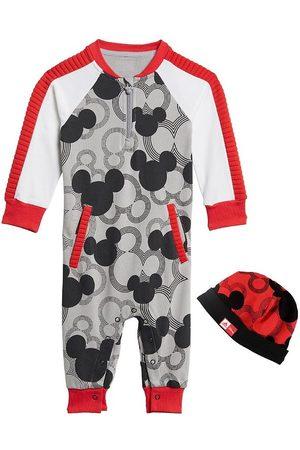 adidas Heldragt m. Hue - Disney - /