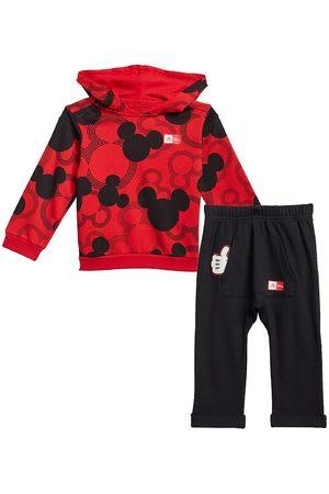 adidas Sweatsæt - Disney - /