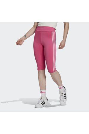 adidas Kvinder Tights - TIGHTS