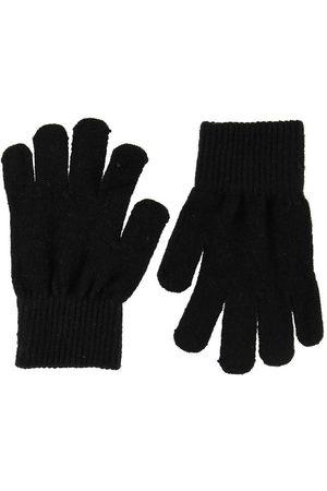 CeLaVi Handsker - Handsker - Uld/Nylon