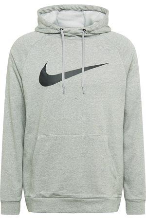 Nike Mænd Træningstrøjer - Sportsweatshirt