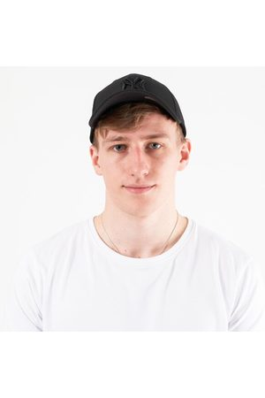 New Era Mænd Kasketter - Diamond era