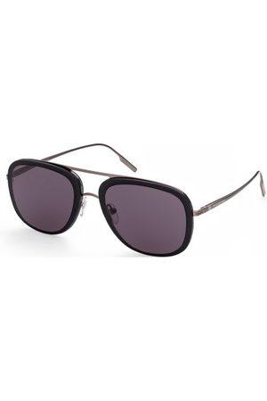Ermenegildo Zegna EZ0187 Solbriller