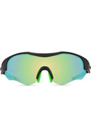 Sinner Triple SISU-811 Solbriller