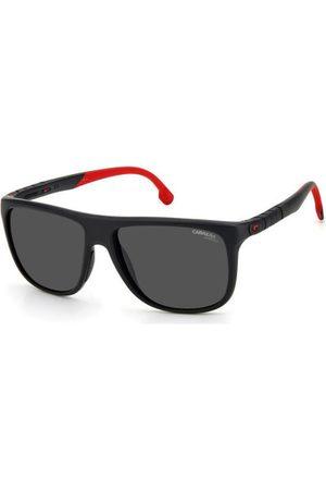 Carrera HYPERFIT 17/S Solbriller