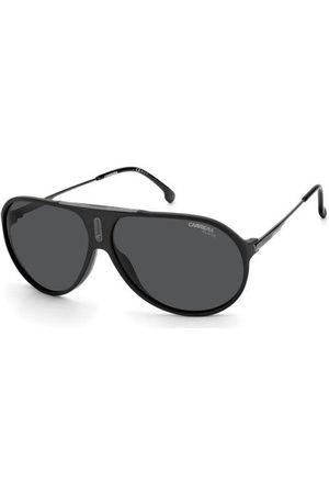 Carrera Mænd Solbriller - HOT65 Solbriller