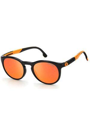 Carrera Mænd Solbriller - HYPERFIT 18/S Solbriller