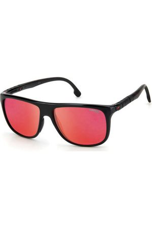 Carrera Mænd Solbriller - HYPERFIT 17/S Solbriller
