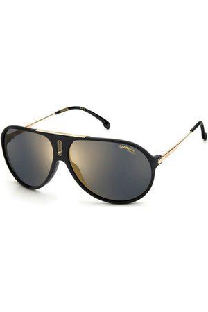 Carrera HOT65 Solbriller