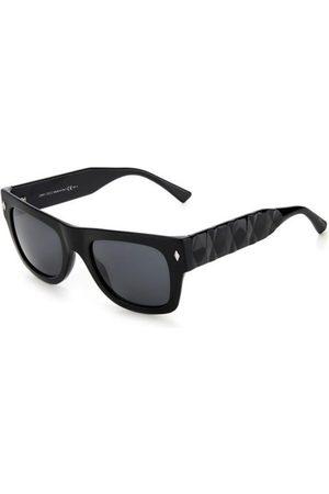 Jimmy Choo Mænd Solbriller - Dude/S Solbriller