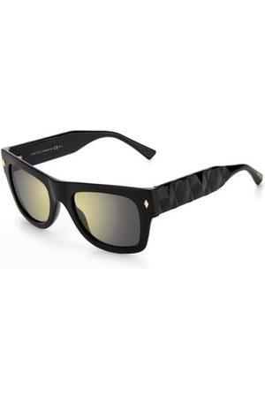 Jimmy Choo Dude/S Solbriller