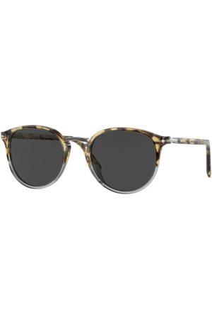 Persol Mænd Solbriller - PO3210S Solbriller