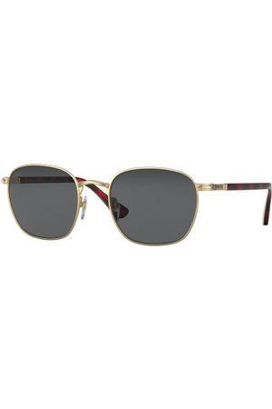 Persol Mænd Solbriller - PO2476S Solbriller