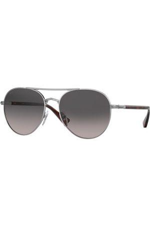 Persol Mænd Solbriller - PO2477S Polarized Solbriller