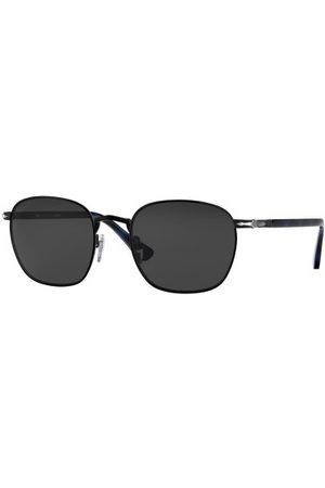 Persol Mænd Solbriller - PO2476S Polarized Solbriller