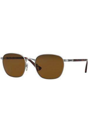 Persol PO2476S Polarized Solbriller